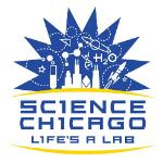 sciencechicago