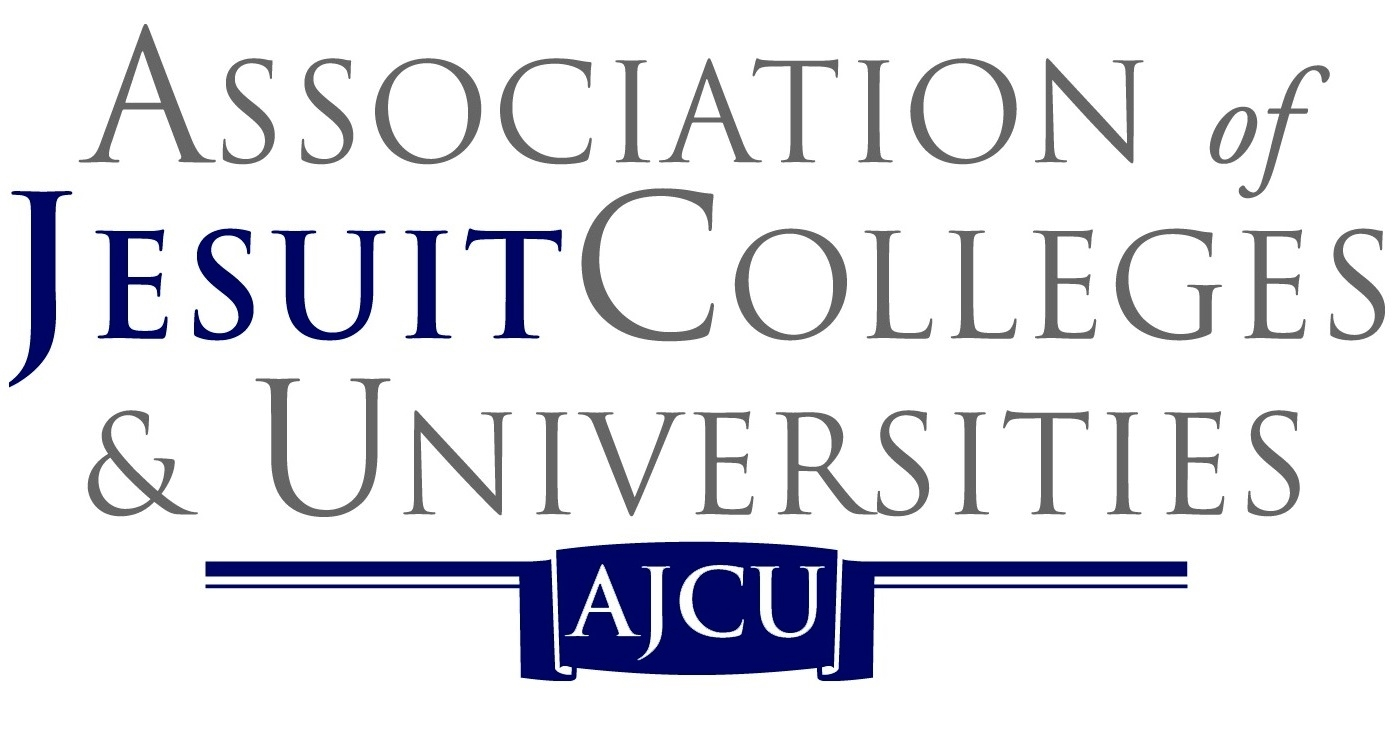 Jesuit colleges and universities reaction to Executive Order